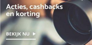 acties-cashback-cameranu