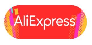 aliexpress-aanbiedingen