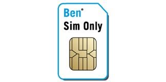 ben-sim-only-korting