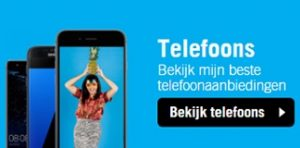 ben-telefoon-simonly