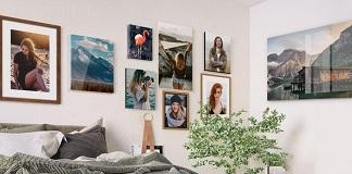 Tot wel 90% korting op je canvas met Bestecanvas