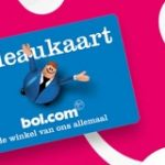 bolcom-cadeaukaart-kortingsactie