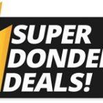 cameraland-super-donder-deals