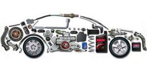 carpardoo-auto-onderdelen