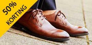 clarks-schoenen-korting