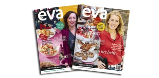 eva-magazine-korting
