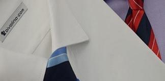 Italiaanse overhemden op maat met Bivolino
