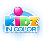 Kidz in Color