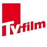TVFilm