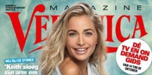 veronica-magazine-korting