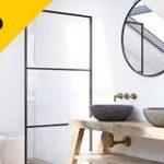 badkamer-saniweb-korting