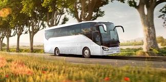 De goedkoopste busreizen met Flixbus vanaf €5