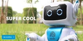 gadgets-geeektech