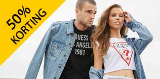 guess-sale-korting