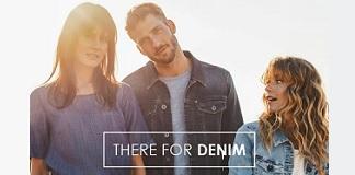 jeans-centre-denim