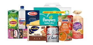 jumbo-supermarkten-korting