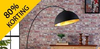 lampen24-verlichting-korting