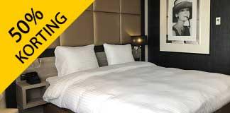 De beste last minutes van Hotelspecials