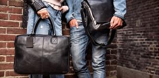 Hoge sale op laptoptassen bij Lataza