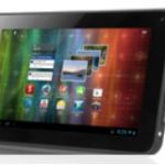 leesmap-tablet-cadeau