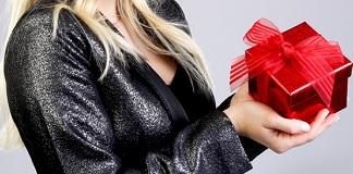 Lucardi cadeausets voor jong en oud