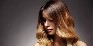 Gratis verzending van je haarproducten bij Meervoorhaar