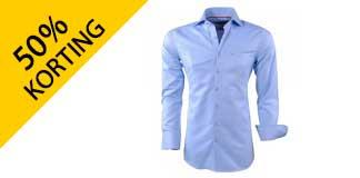 moda-italia-sale-korting
