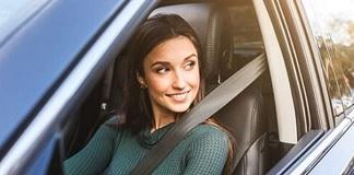 In 4 stappen je nieuwe autoverzekering bij Netpolis