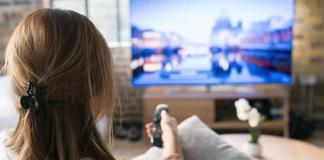 Internet, tv en bellen voor slechts €29,95 bij NLE
