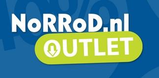 norrod-outlet-korting