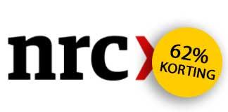 nrc-digitaal-aanbieding