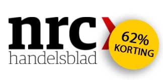 nrc-handelsblad-digitaal