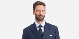 Gratis verzending en retour op mannenkleding van Oger