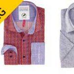 overhemdenonline-sale-korting