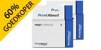 printabout-goedkoop-inkt