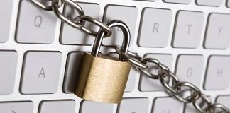 privacy-internetten