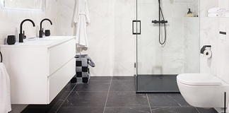 Sanidirect, de badkamer en sanitair expert!