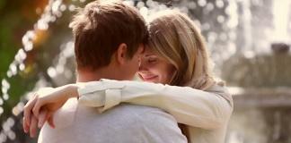 Meld je gratis aan voor Second Love en ontdek