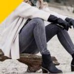 stoute-schoenen-sale