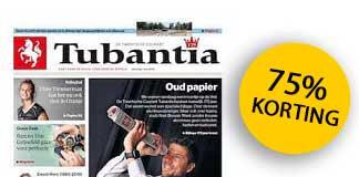 tubantia-proberen-aanbieding