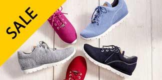 vamos-schoenen-sale-korting