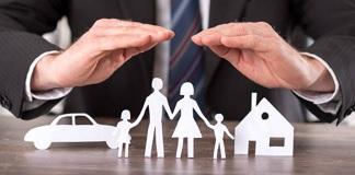 HEMA verzekeringen met lage premie, tot 15% korting