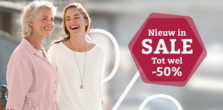 waschbaer-sale-korting