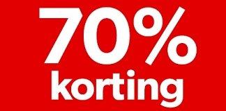 wehkamp-sale-70procent
