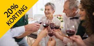 wijnbroeders-korting20