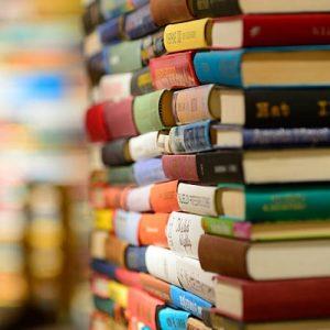 boeken-korting