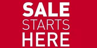foot-locker-sale