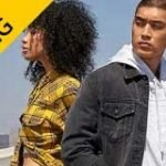 guess-10korting