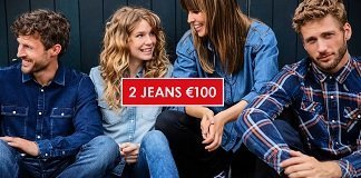 jeans-centre-korting