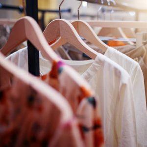 kleding-kortingen